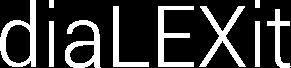 diaLEXit