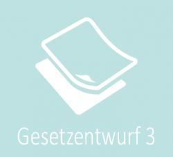Emblem_Gesetzentwurf 3
