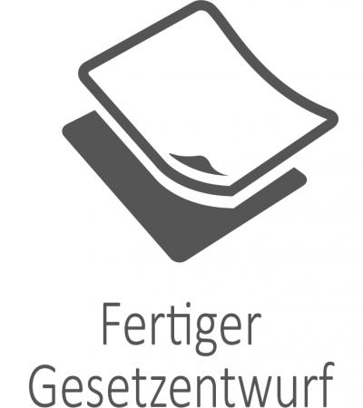 Fertiger_Gesetzentwurf