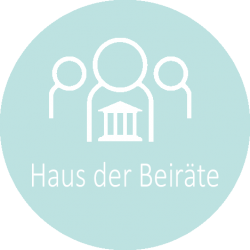 Haus_der_Beiräte